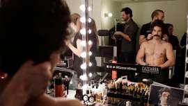 Ambas firmas serán, un año más, maquilladores oficiales de los galardones de la Academia del Cine Catalán