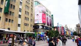 La compañía valenciana se posiciona como la empresa dermocosmética con mayores ventas en China de toda Europa, no solo de España