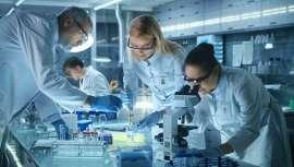 Se realizará en la Facultad de Farmacia de la Universidad del País Vasco y su objetivo es ponerlo en marcha en el curso académico 2019-2020