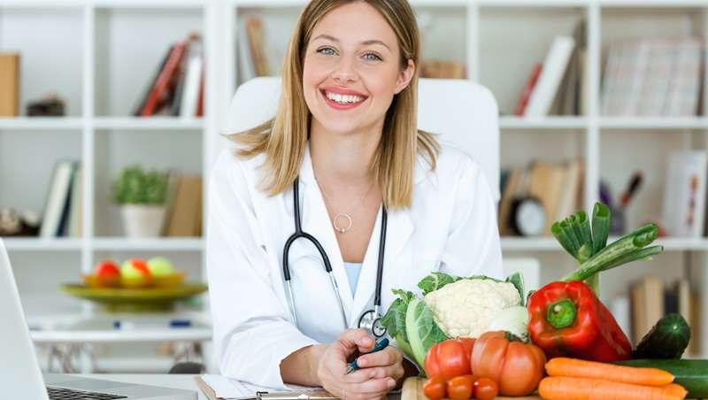 Las mejores dietas para afrontar la pérdida de peso