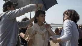 La firma especializada en maquillaje profesional y todas sus variantes y vertientes, se convierte en la marca oficial y protagonista de la imagen de los actores de la nueva película de Isabel Coixet, Elisa y Marcela
