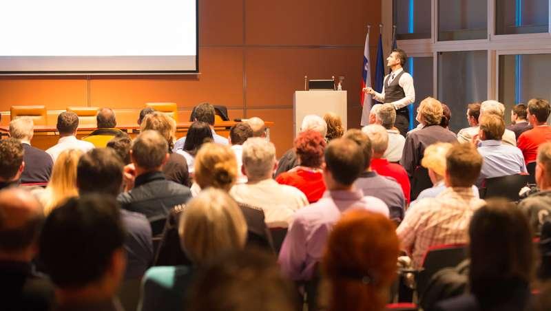 ERPA organizará la Conferencia Americana sobre Normativa Europea y Cumplimiento en Cosméticos