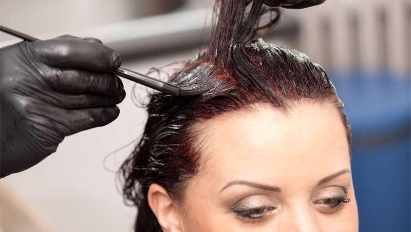 Stanpa: 'El mercado europeo es el más seguro en tintes capilares y cosméticos'