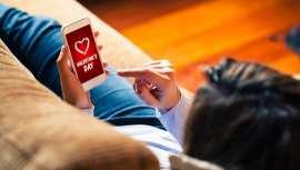 Se acerca la fecha que promete vender más perfumes y cosmética junto a las Navidades. Se trata de San Valentín, donde millones de parejas se convierten en potenciales clientes. Pero, ¿estarás abierto las 24 horas para no perder a ninguno?