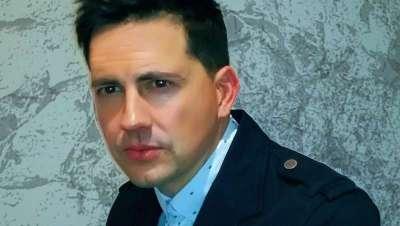 Juan Ayoso aspira a convertirse en Peluquero Andaluz del Año