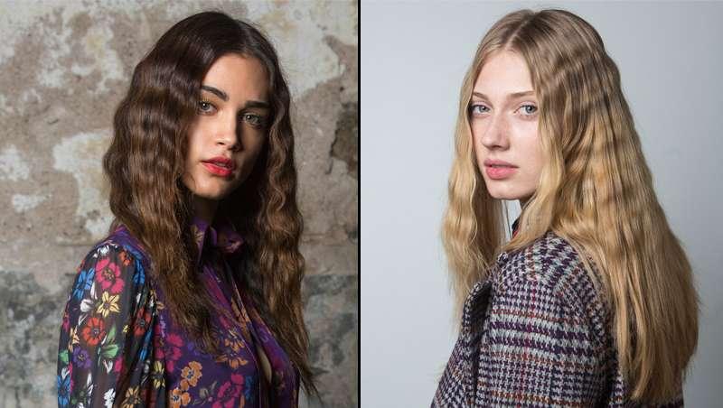 El look más trend de pasarela de la 080 Barcelona Fashion, paso a paso