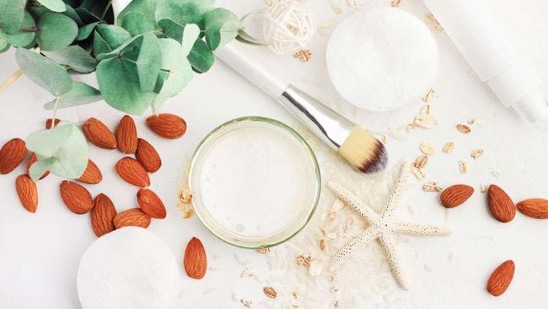 Cosmética fermentada, la nueva tendencia 'beauty' que asegura salud y belleza