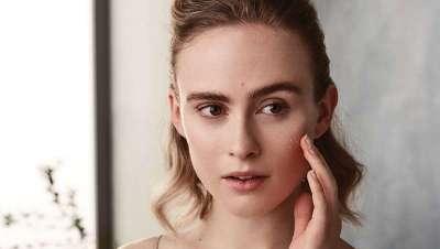 Nuevas rutinas del cuidado de la piel y el tiempo en el que se comprueban sus resultados