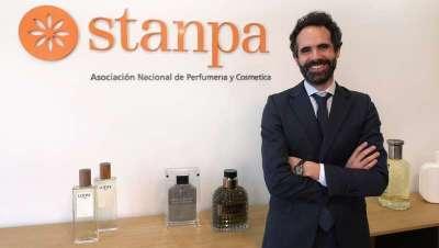 Stanpa refuerza su área jurídica con un nuevo asesor