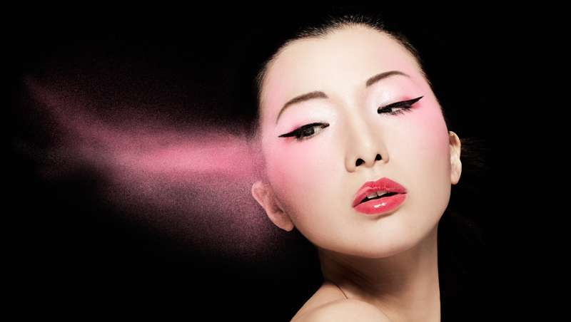 Japão, terceiro mercado mundial de perfumaria e cosméticos