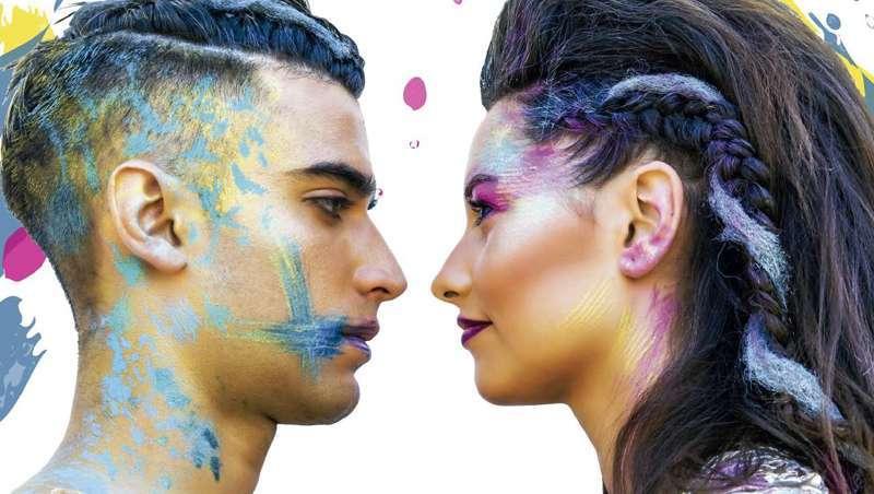 Andaluzia, Beleza e Moda, a tua feira profissional