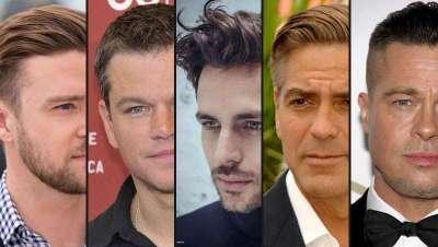 Los 5 estilos masculinos que hacen más atractivo al hombre según las mujeres