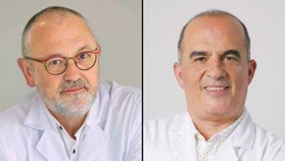 mesoestetic Pharma Group presenta innovadoras soluciones médico estéticas en el Congreso SEME