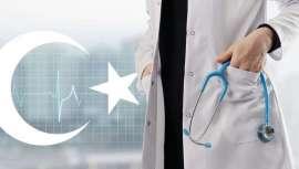 El precio y unas instalaciones modernas, así como el apoyo y subvención gubernamental, sitúan a Turquía a la cabeza del mayor crecimiento de intervenciones de cirugía y estética para ciudadanos de todo el mundo