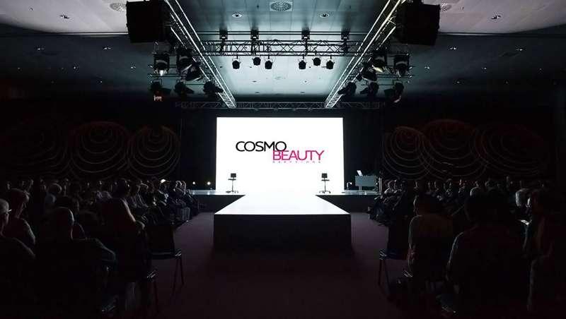 I Edición Gaudí Beauty Awards, el premio a los valores en Cosmobeauty Barcelona