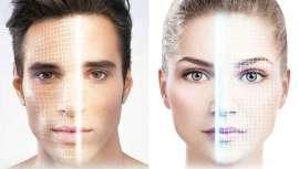 Una de las novedades más esperadas de Sapphire, Bellaction Duo, facial y corporal, a la vanguardia en tecnología natural para la belleza, comienza su gira formativa y apoyo al profesional de la estética por todo el país