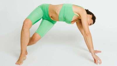 Tipos de yoga, grandes aliados de la belleza