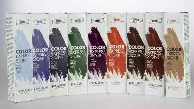 Hair Color Mask, el color en su máxima expresión