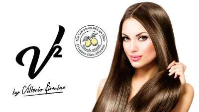 Todos los secretos y resultados del alisado que conquista el mundo, V2 de Marula en Studio Beauty Market