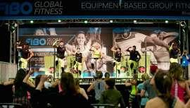 Un año más FIBO convoca su cita con la industria del fitness y el wellness en Alemania, con una amplio espacio expositivo y gran representación de firmas especializadas, además de un completo programa