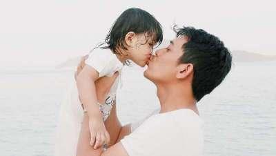 Clínic Bascoy propone un tratamiento facial láser con carbón para el Día del Padre