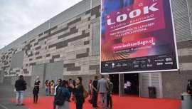 El evento presenta importantes novedades en tendencias, formación y lanzamientos de productos, además de workshops y actividades paralelas