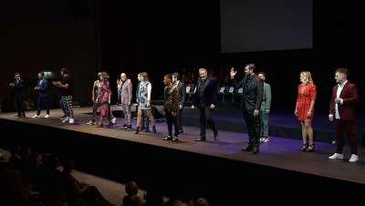 Abierta la participación de los décimos Premios Fígaro