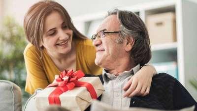 mesoestetic propone productos de última generación para el Día del Padre