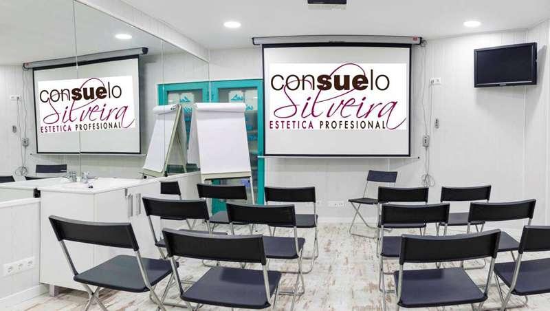 Consuelo Silveira, Formación en Tour, anuncia su próxima agenda y paradas