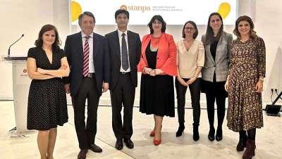 La perfumería y cosmética españolas ante el Brexit, un análisis de Stanpa
