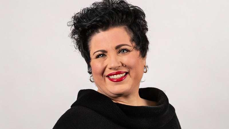 Lisa Finucane, nueva responsable de formación en Estados Unidos de Wahl Professional