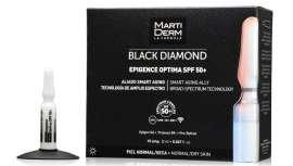 MartiDerm lanza un polivalente producto que repara y protege la integridad de la piel