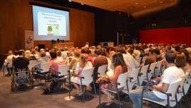 La 3ª edición de BioCultura en Andalucía llega a Sevilla con la fuerza del sector ecológico y se espera a más de 14.000 visitantes