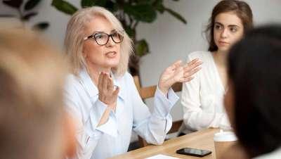 Women Evolution, gran plantel de expertas en el I Congreso de Salud, Bienestar Emocional y Liderazgo