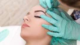 Apúntate a lo último en microblading con Barcelona Beauty School y fórmate con los mejores en la técnica más demandada en la actualidad en cuanto al maquillaje permanente y descubre todas sus amplias posibilidades
