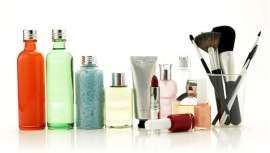 Gremio de Cosmética e Higiene Personal (Copecoh) de la Cámara de Comercio de Lima (CCL) da a conocer los datos de ventas y consumo del sector de la cosmética e higiene personal del pasado año, en ascenso con respecto a 2017