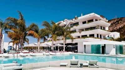 SHA Wellness Clinic exporta su proyecto hotelero a Isla Mujeres (México)