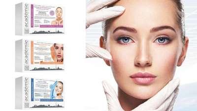 Los imprescindibles para la piel, nuevos tratamientos Académie
