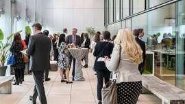 Los diferentes enfoques que abordará el evento posibilitarán el acceso a una variedad de ponencias pronunciadas por expertos del sector, con temáticas como el