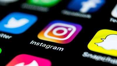 Redes Sociales, ¿sí o no?