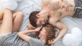 Melhorar as relações íntimas está entre os objetivos do Dia Europeu da Saúde Sexual