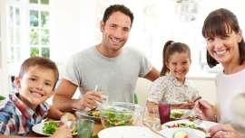Espaciar al máximo la hora de la cena con la de descanso influye en la capacidad metabólica de cada individuo, una recomendación que deben tener presente los profesionales para explicar a sus pacientes