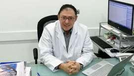 Uno de los ginecólogos más importantes y reconocidos, erudito e infatigable investigador, el Dr. Santiago Palacios nos descubre qué es y cómo actúa el láser vaginal no sólo como tratamiento ginecológico sino como segura prevención