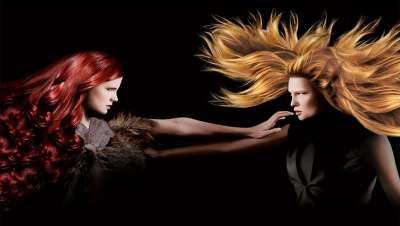 Llega Trend Blast Hair, el nuevo concurso de Intercoiffure Mondial