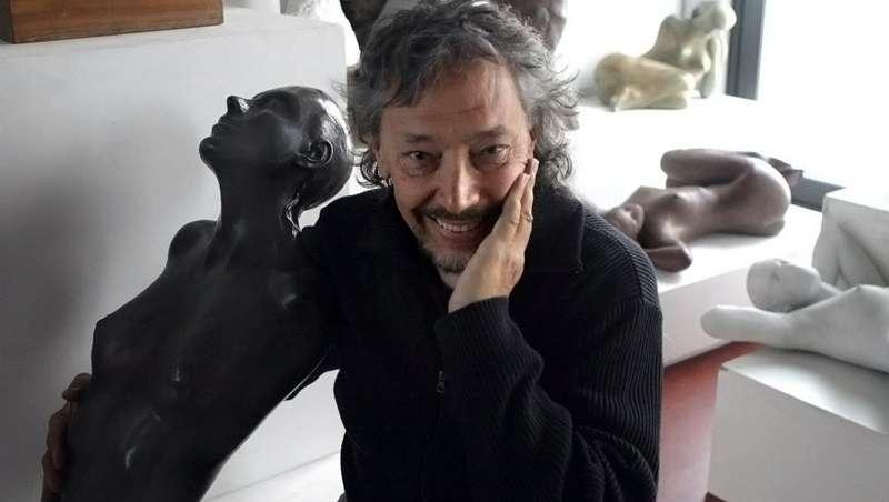 Lluis Llongueras presenta su libro Qué passsa? en la Casa del Libro de Barcelona