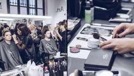 El mundo del maquillaje profesional y la formación más avanzada y famosa, la de MUD-Make-Up Designory, nacida en Los Ángeles (USA), llega a España precedida de sus 20 años de prestigio y miles de profesionales educados para el éxito