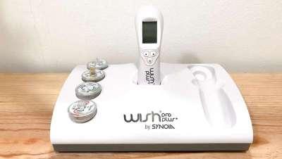 Wishpro se reafirma como la aparatología ideal para el centro de belleza, usuarios y profesionales