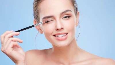 Las tres tendencias que marcan el futuro de la belleza según Mintel