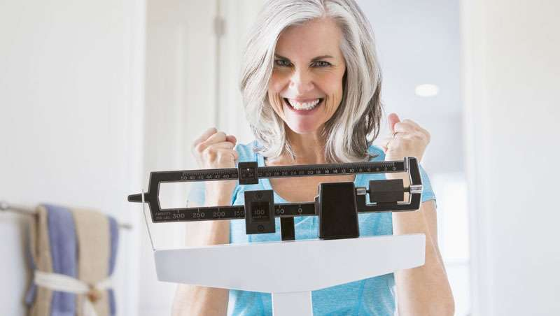 Los cuatro tratamientos más eficaces para perder peso sin cirugía