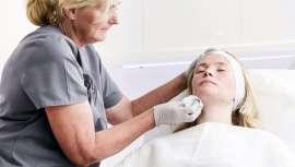 Esta patología crónica inflamatoria de la piel se caracteriza por la formación de comedones, pápulas, pústulas, nódulos y cicatrices